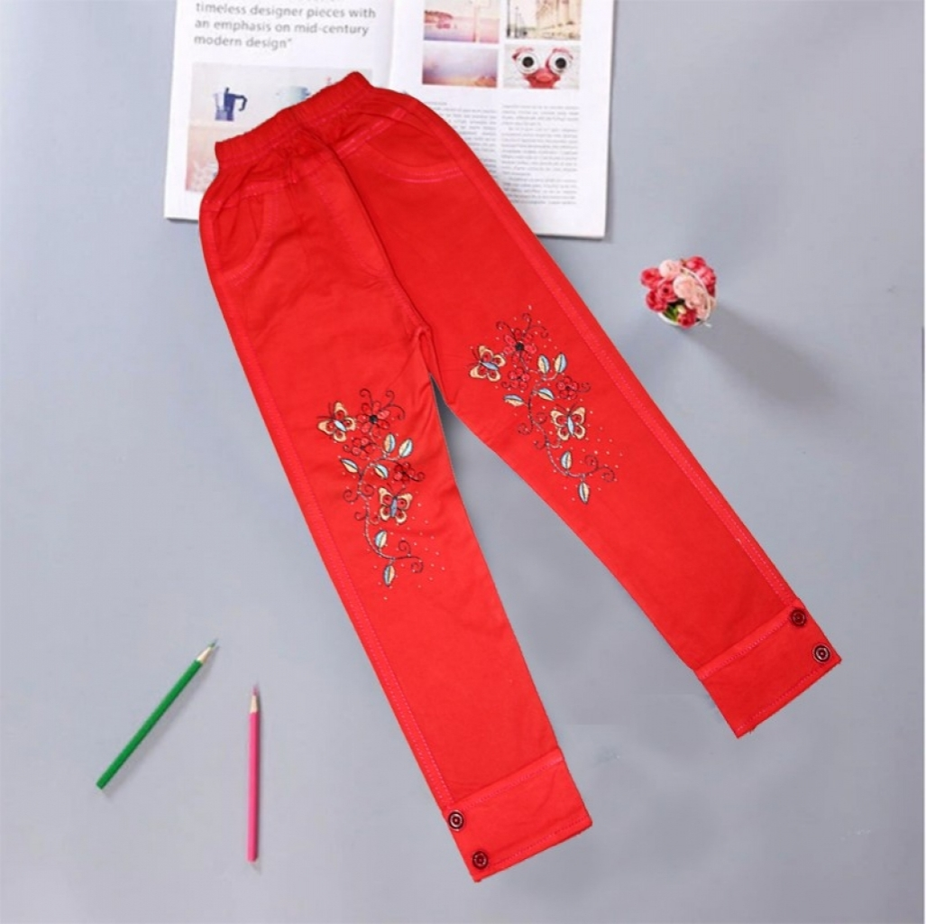 15973161540_baby-girl-cotton-trousers-baby-girl-trousers-girls-kids-trousers-kids-online-shopping-online-shopping-in-Pakistan.jpg
