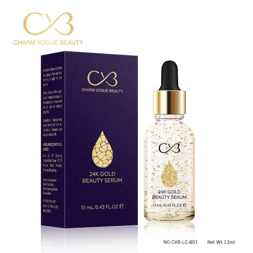 15978335980_Best-24k-Gold-Beauty-Serum-Online-Shopping-in-Pakistan.jpg