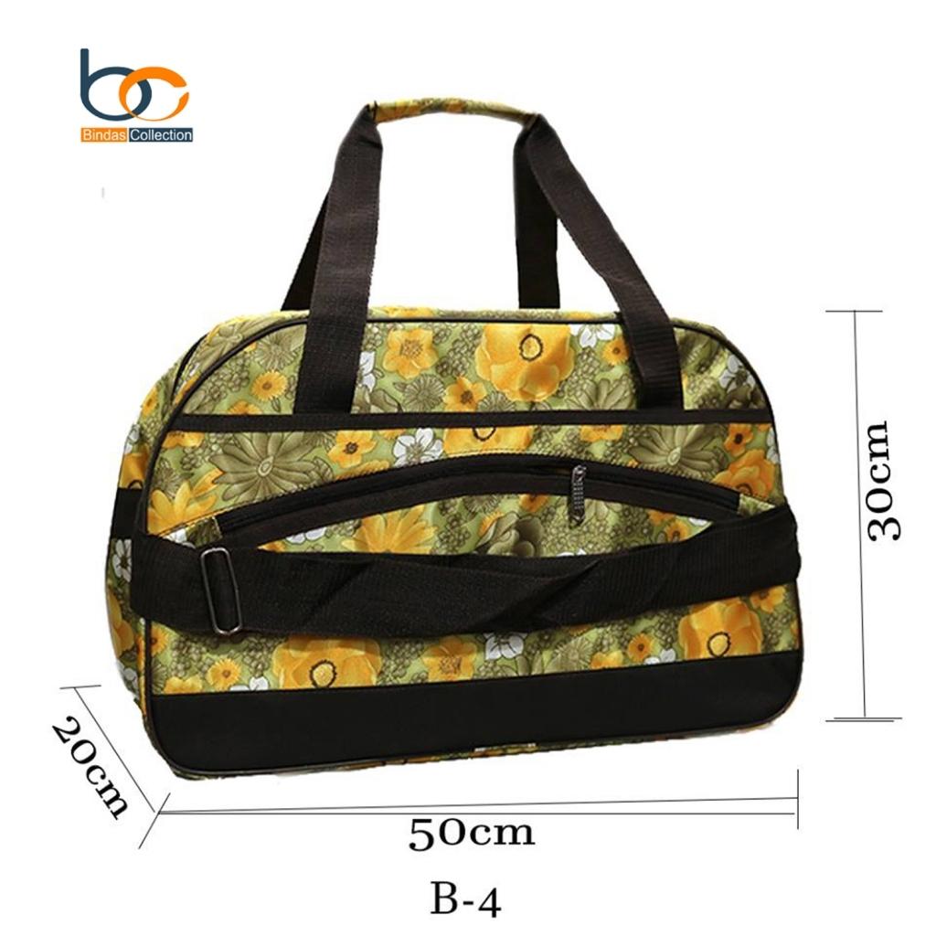 15980057670_Women_travel_bag_for_women_traveling_bags_for_women_online_shopping_in_Pakistan.jpg