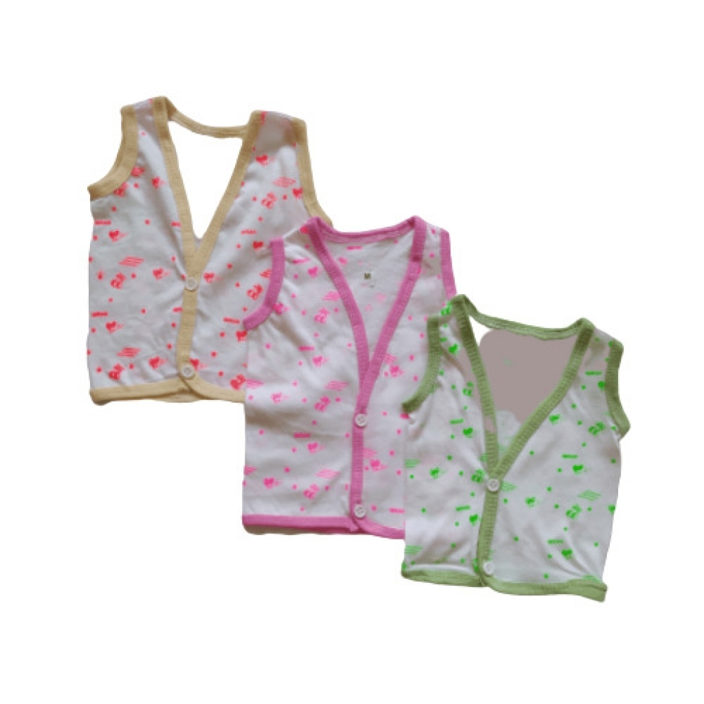 15989609940_t-shirt-design-t-shirt-for-boys-baby-boy-t-shirt-boys-t-shirt-kids-online-shopping-shopping-for-baby-boy-t-shirt-Baby-boy-online-shopping-in-Pakistan-removebg-preview.jpg