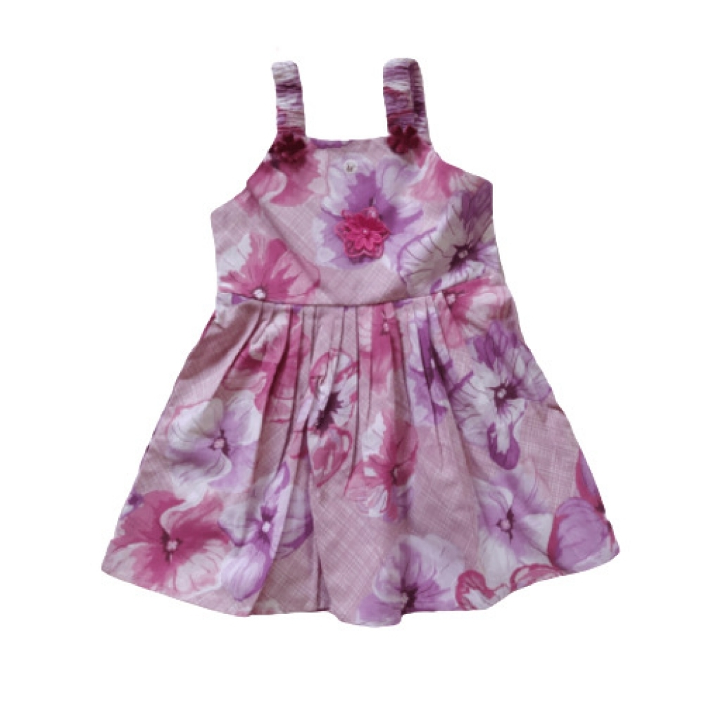 15989623050_Baby-girl-frock-frock-design-baby-frock-baby-frock-design-frock-for-baby-girls-online-shopping-in-pakistan-baby-frock-online-shopping-in-pakistan-removebg-preview_(2).jpg
