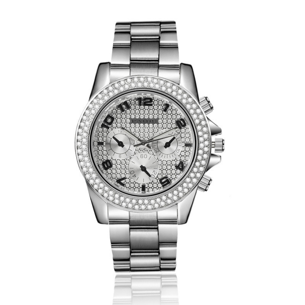 15996346860_Watches-for-men-branded-watches-Online-Shopping-in-pakistan.jpg