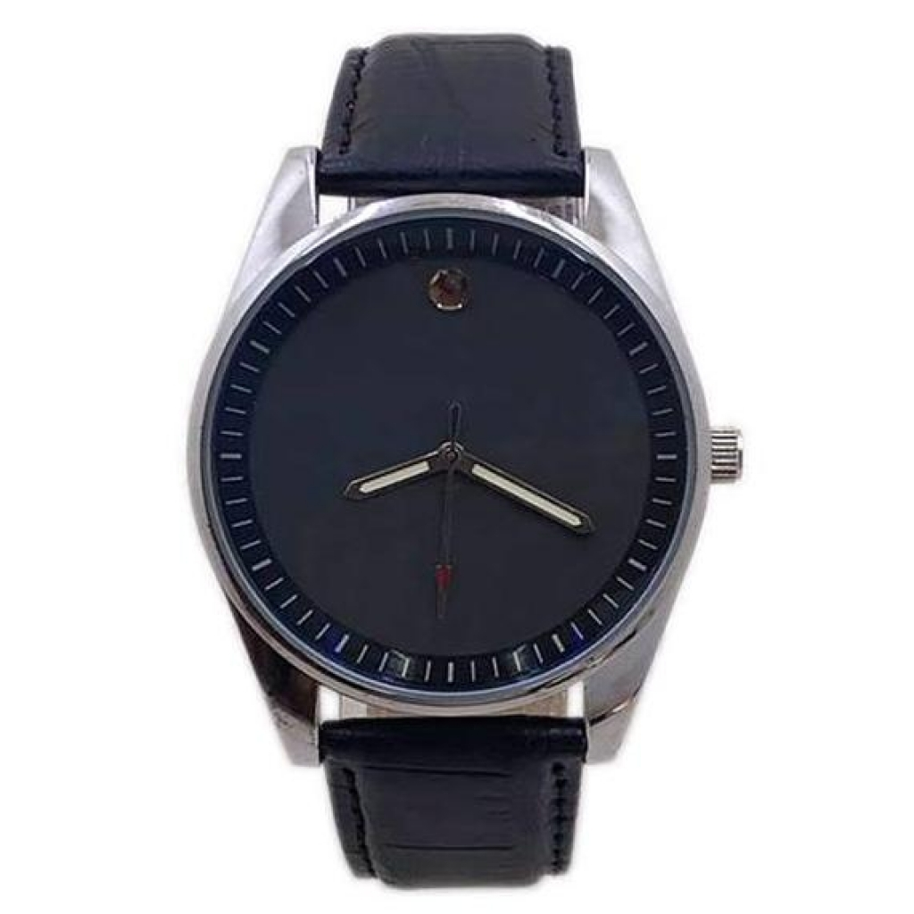 15996603640_watches-for-men-branded-watches-Online-Shopping-in-Pakistan.jpg