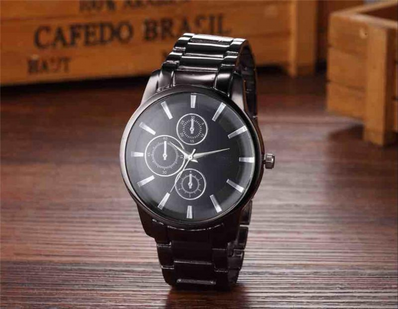 15997340910_watches-for-men-branded-watches-Online-Shopping-in-Pakistan.jpg