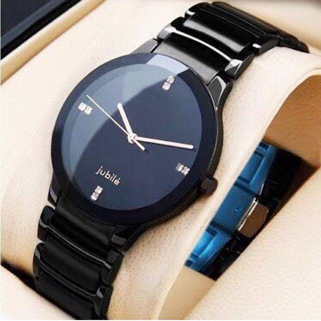 15998109010_watches-for-men-branded-watches-Online-Shopping-in-Pakistan.jpg