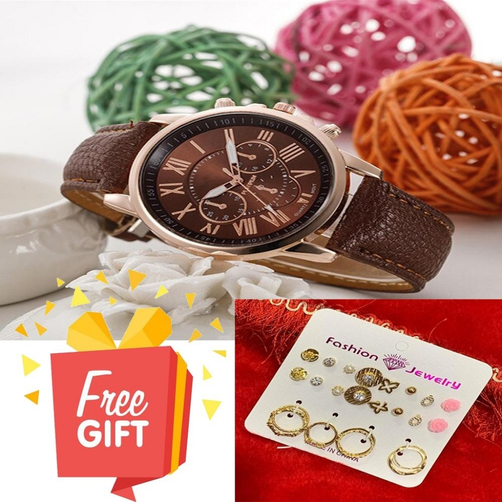 15998231560_watches-for-men-branded-watches-Online-Shopping-in-Pakistan.jpg