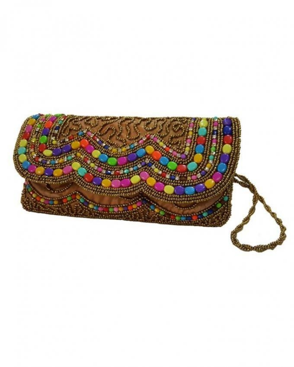16003466060_clutch-clutch-purse-clutch-bag-hand-clutch-ladies-clutch-women-Handbags-online-shopping-in-Pakistan-01.jpg