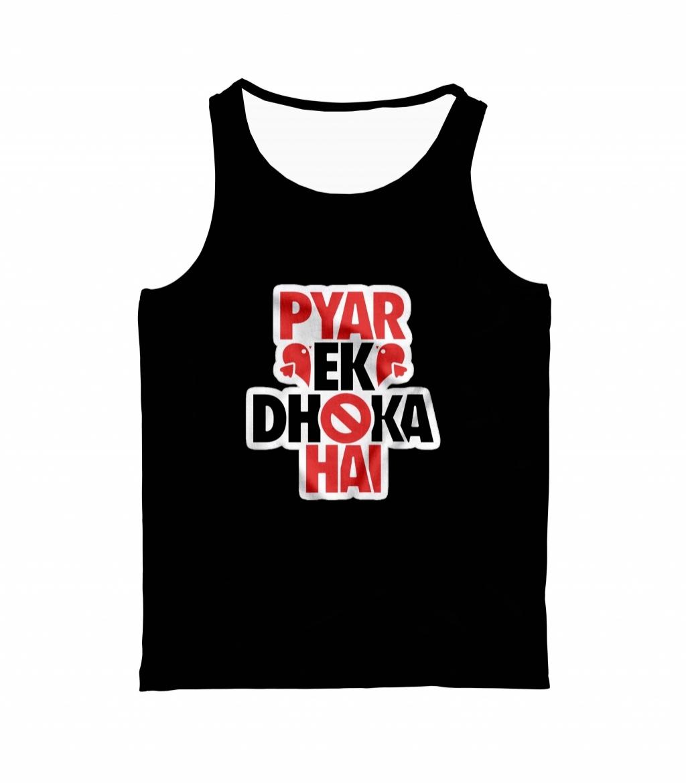 16015531120_top-tanks-tanks-for-men-sleeve-less-tanks-online-shopping-in-pakistan.jpg