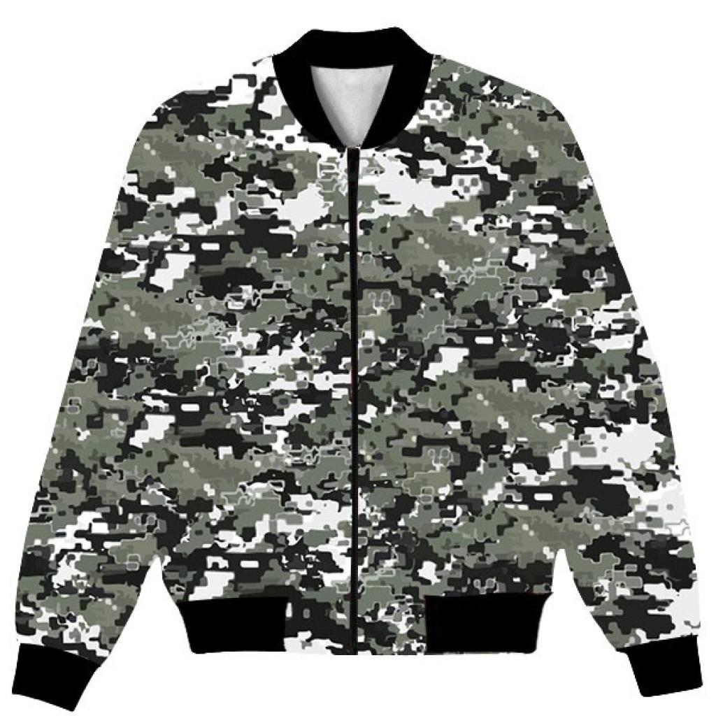 16016435450_Printed-Jacket-for-Mens-Branded-Jackets-For-Men-online-shopping-in-Pakistan.jpeg