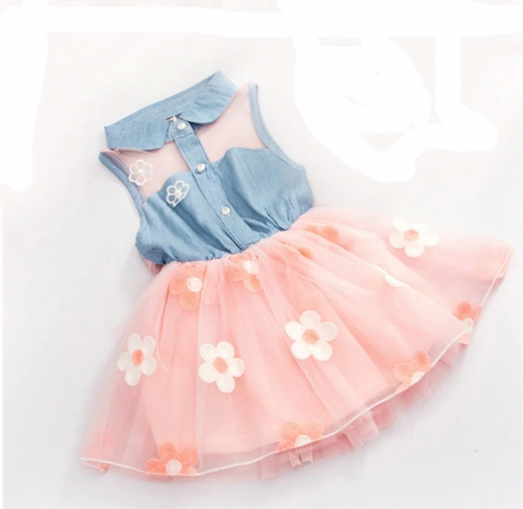 16019893740_baby-girl-frock-design-frock-for-girls-kids-frock-design-latest-frock-designs-for-babies-baby-girls-online-shopping-in-pakistan-baby-frock-online-shopping-in-pakistan.jpg