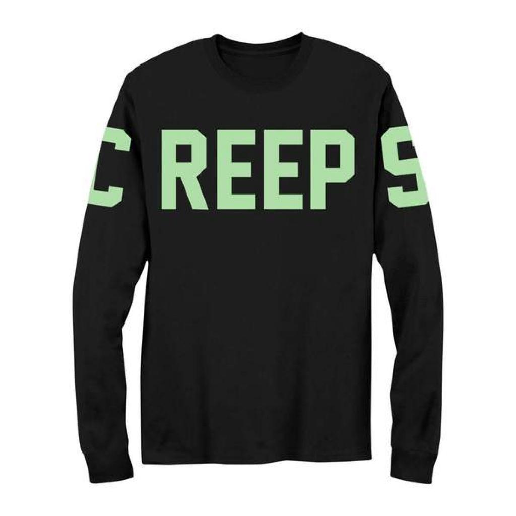 16025848120_t-shirt-design-for-men-branded-t-shirt-for-men-online-shopping-in-pakistan.jpg