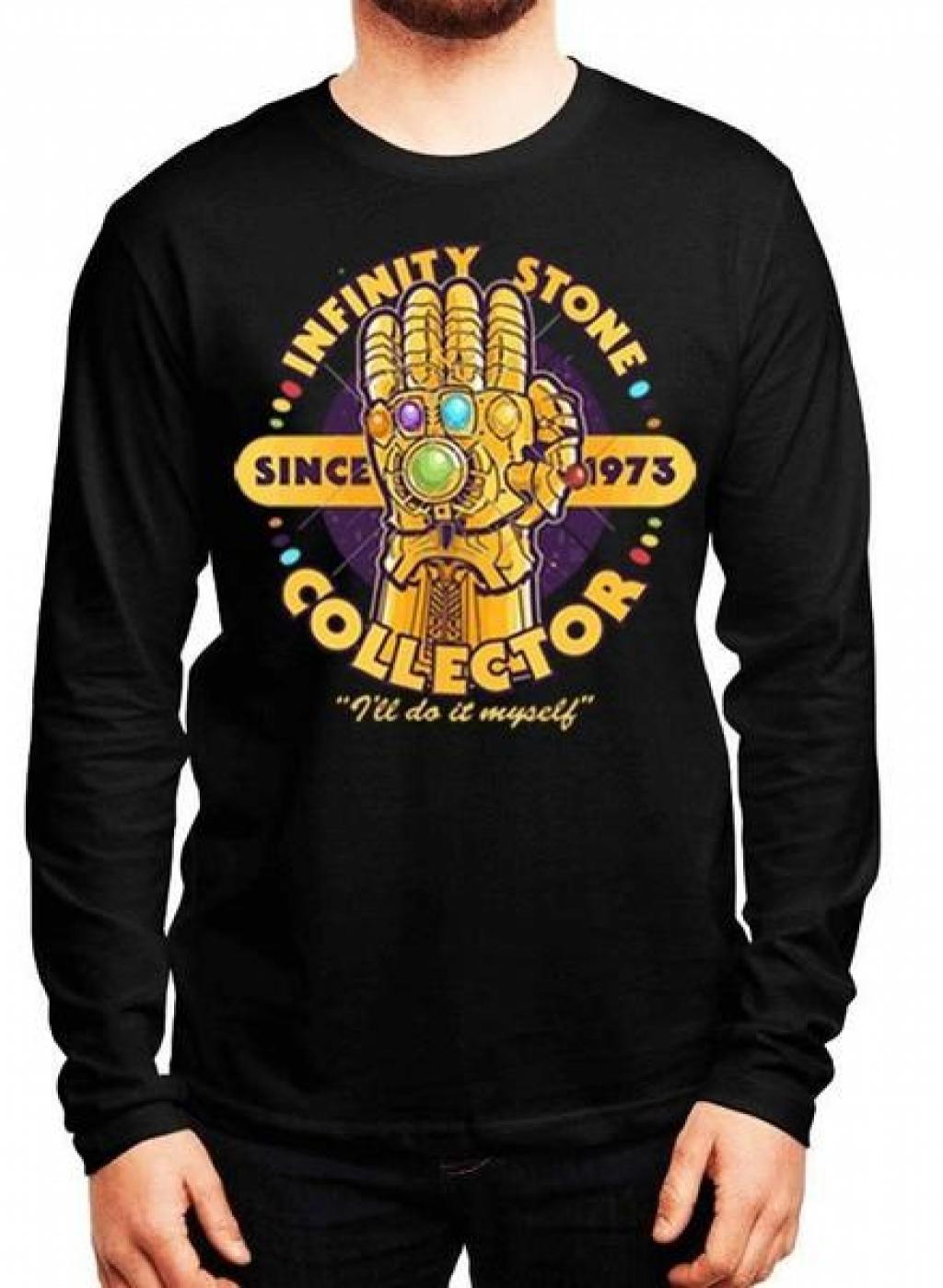 16025882480_t-shirt-design-for-men-branded-t-shirt-for-men-online-shopping-in-pakistan.jpg