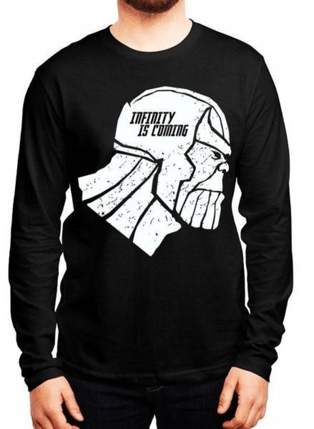 16025904250_t-shirt-design-for-men-branded-t-shirt-for-men-online-shopping-in-pakistan.jpg