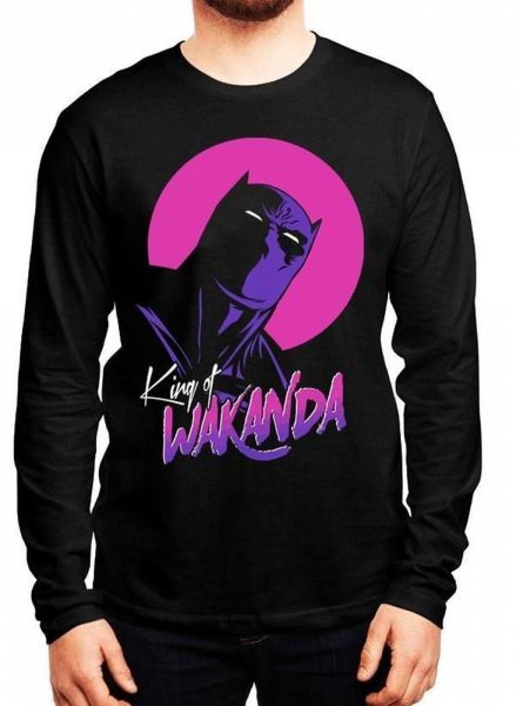 16025906330_t-shirt-design-for-men-branded-t-shirt-for-men-online-shopping-in-pakistan.jpg