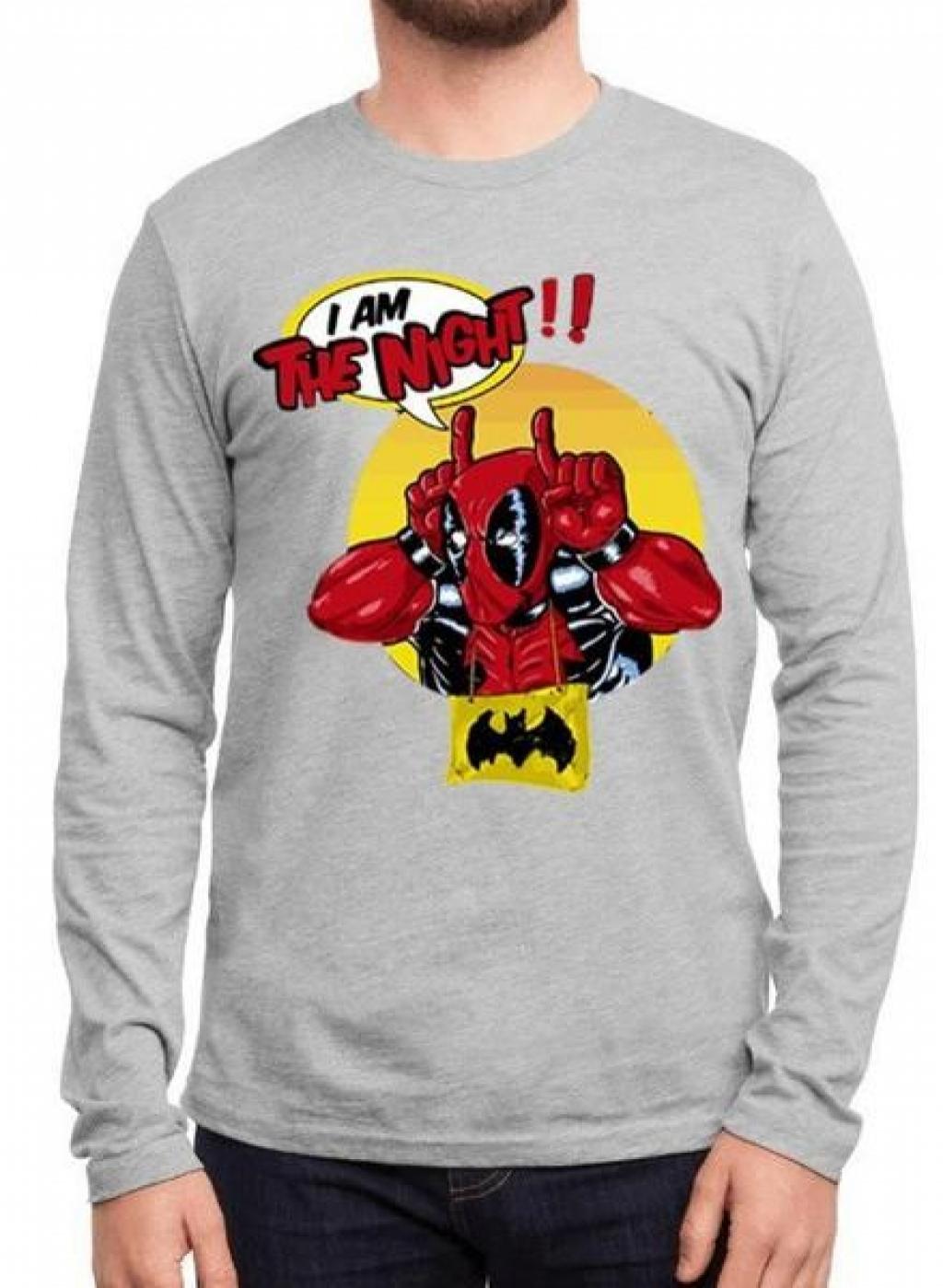 16025908310_t-shirt-design-for-men-branded-t-shirt-for-men-online-shopping-in-pakistan.jpg