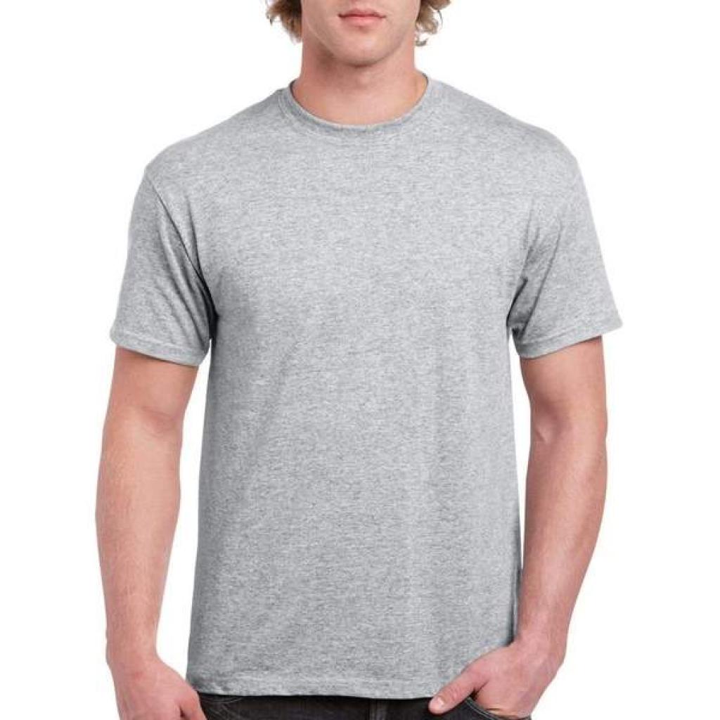 16026615600_t-shirt-design-for-men-branded-t-shirt-for-men-online-shopping-in-pakistan.jpg