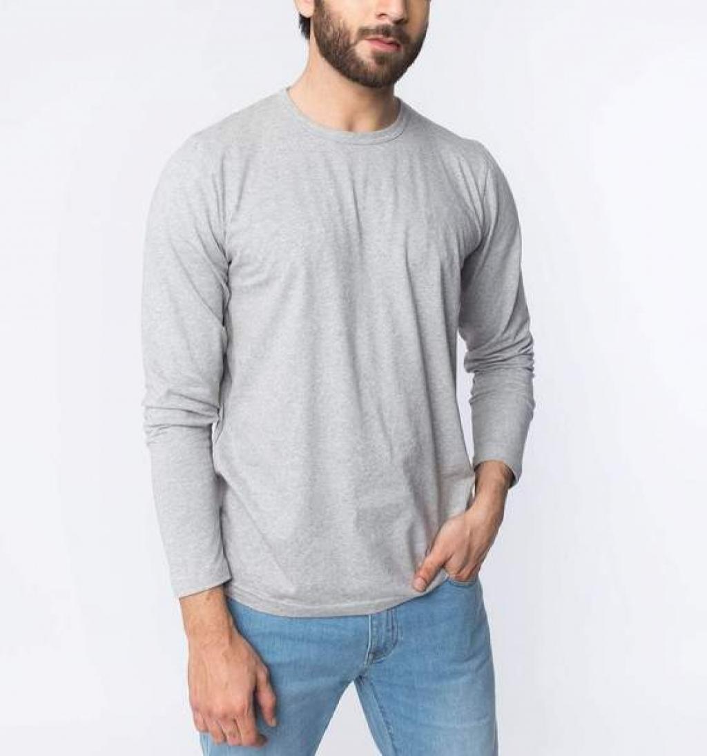 16026634280_t-shirt-design-for-men-branded-t-shirt-for-men-online-shopping-in-pakistan.jpg