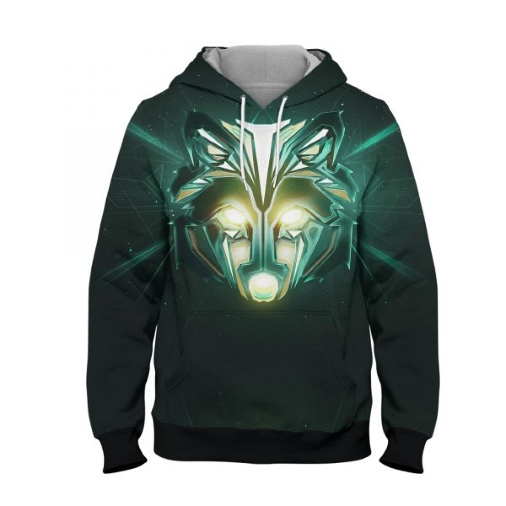 16038898640_hoodies-men-hoodies-branded-hoodies-custom-printed-hoodies-online-shopping-in-pakistan.jpg
