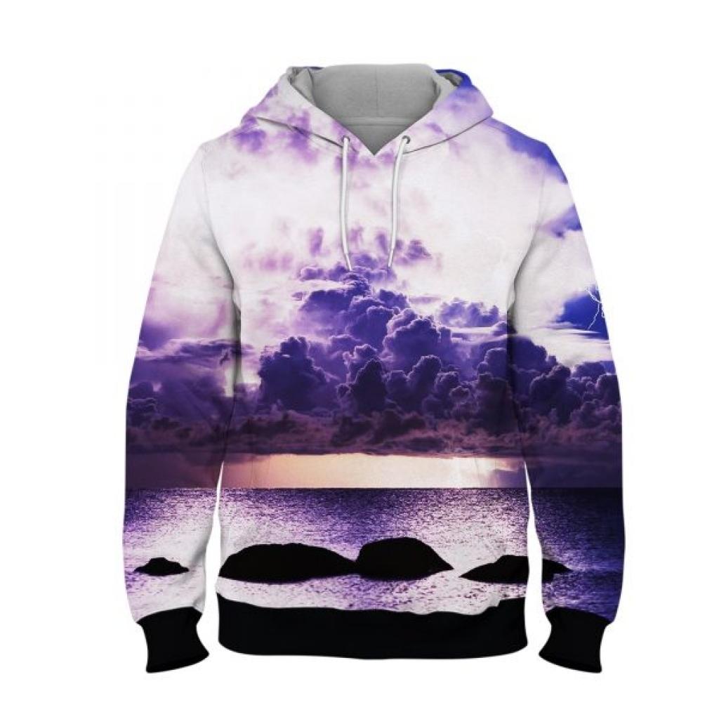 16039619980_hoodies-men-hoodies-branded-hoodies-online-shopping-in-pakistan.jpg