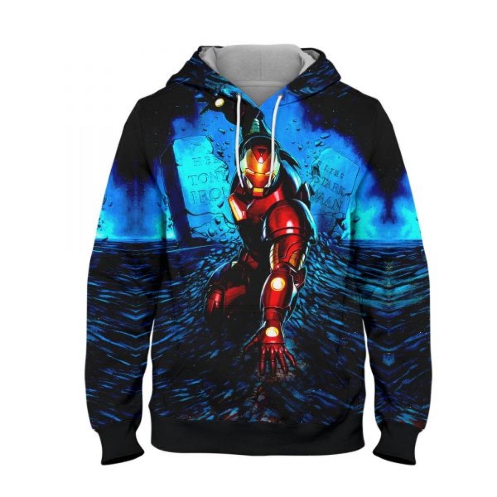 16039624090_hoodies-men-hoodies-branded-hoodies-online-shopping-in-pakistan.jpg