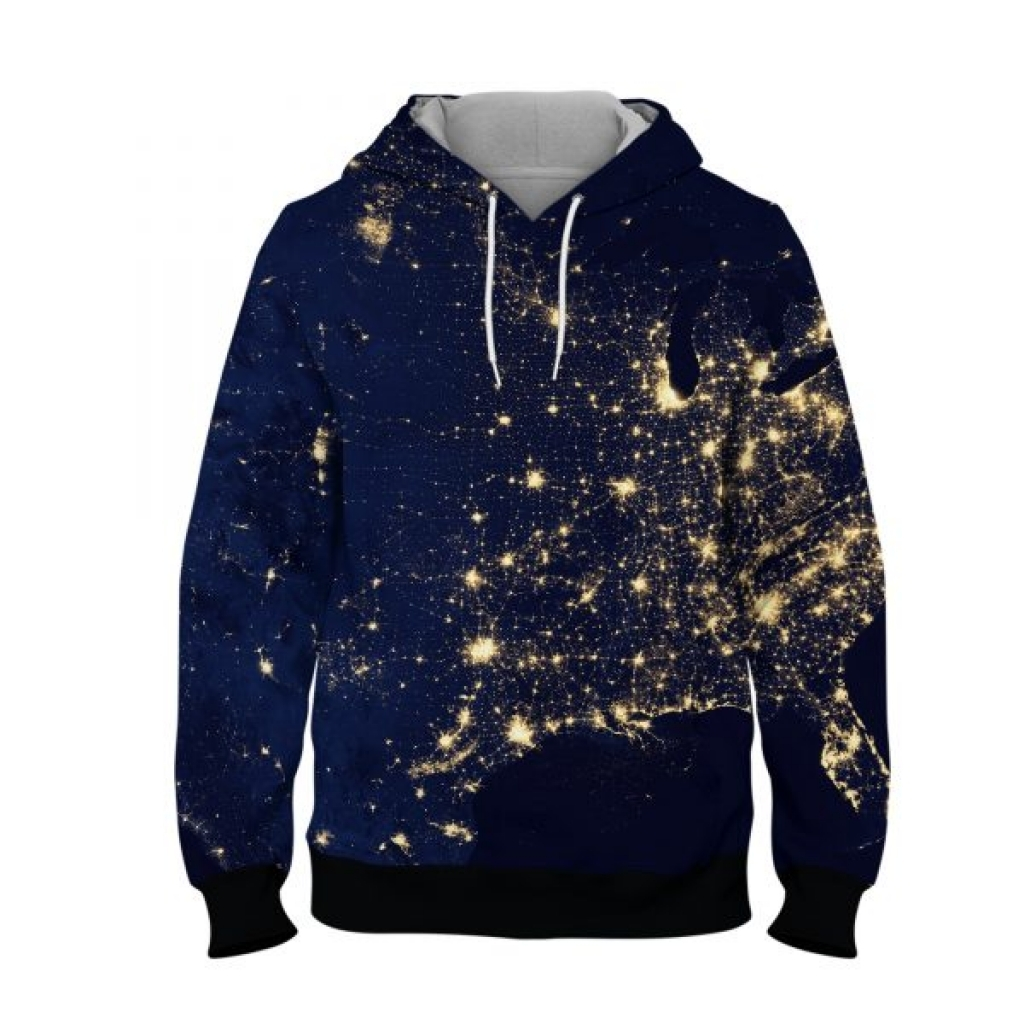 16039625950_hoodies-men-hoodies-branded-hoodies-online-shopping-in-pakistan.jpg