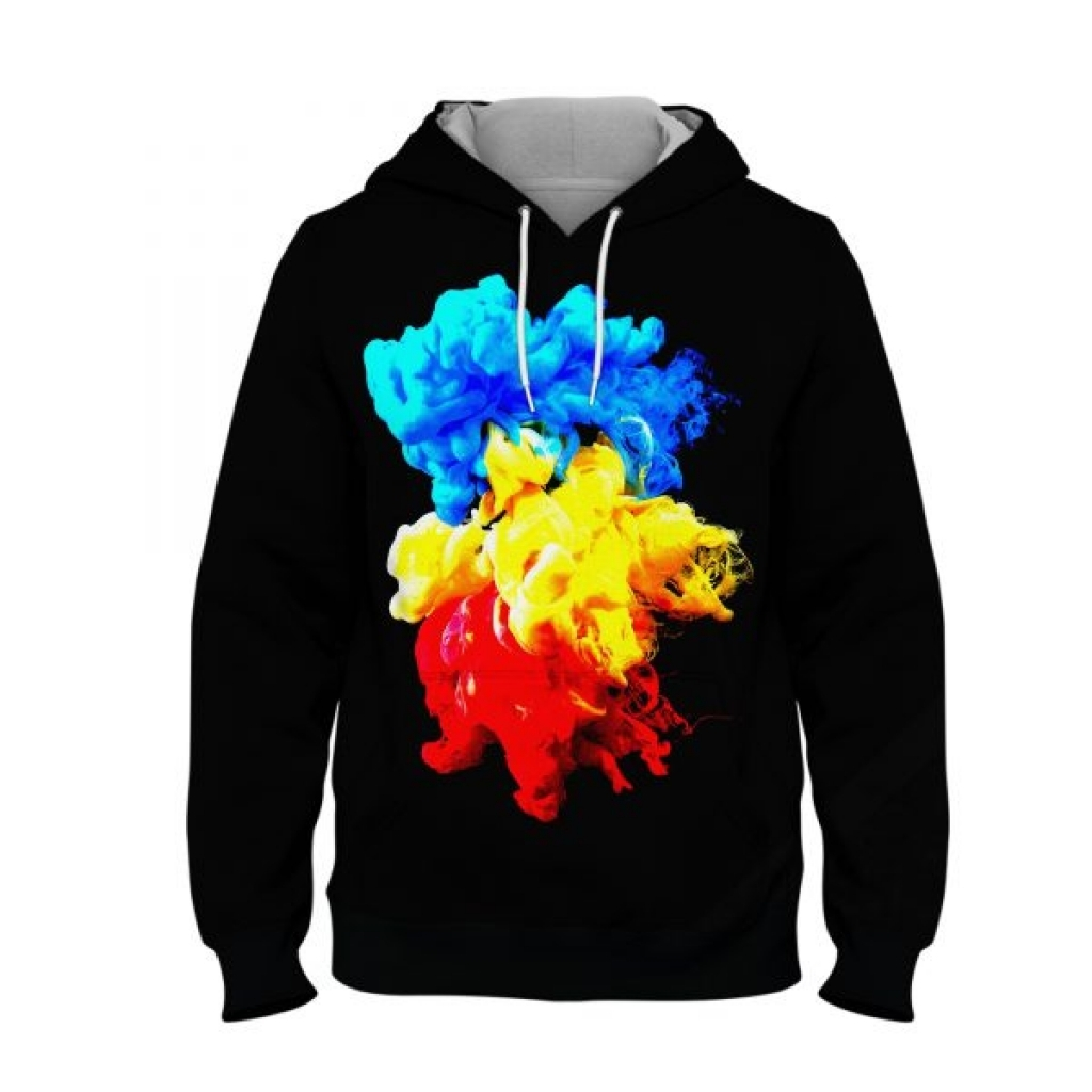 16039629830_hoodies-men-hoodies-branded-hoodies-online-shopping-in-pakistan.jpg