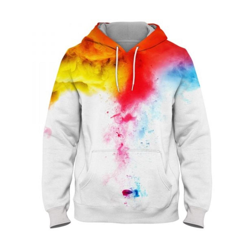 16039636740_hoodies-men-hoodies-branded-hoodies-online-shopping-in-pakistan.jpg