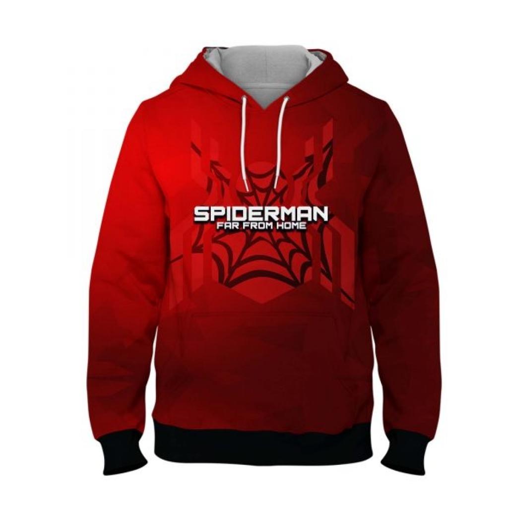 16039687540_hoodies-men-hoodies-branded-hoodies-online-shopping-in-pakistan.jpg