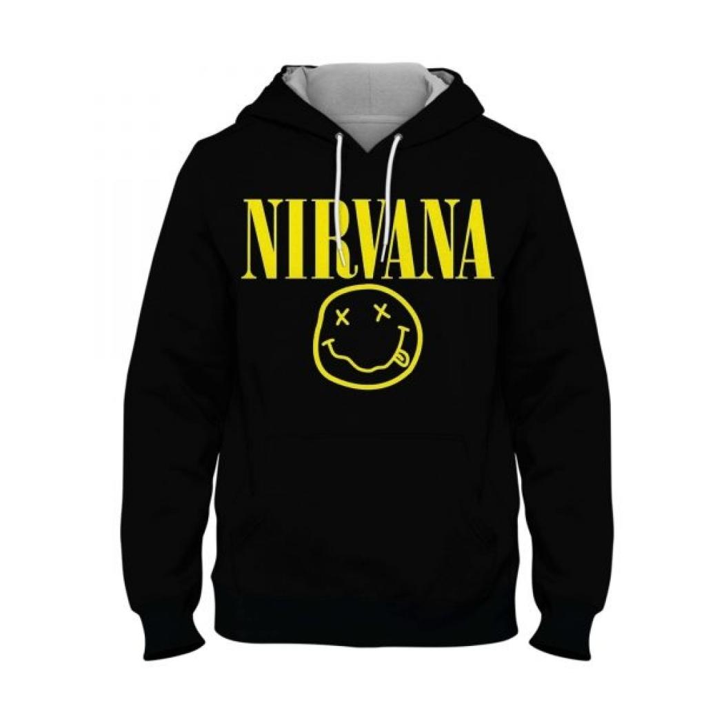16039695620_hoodies-men-hoodies-branded-hoodies-online-shopping-in-pakistan.jpg