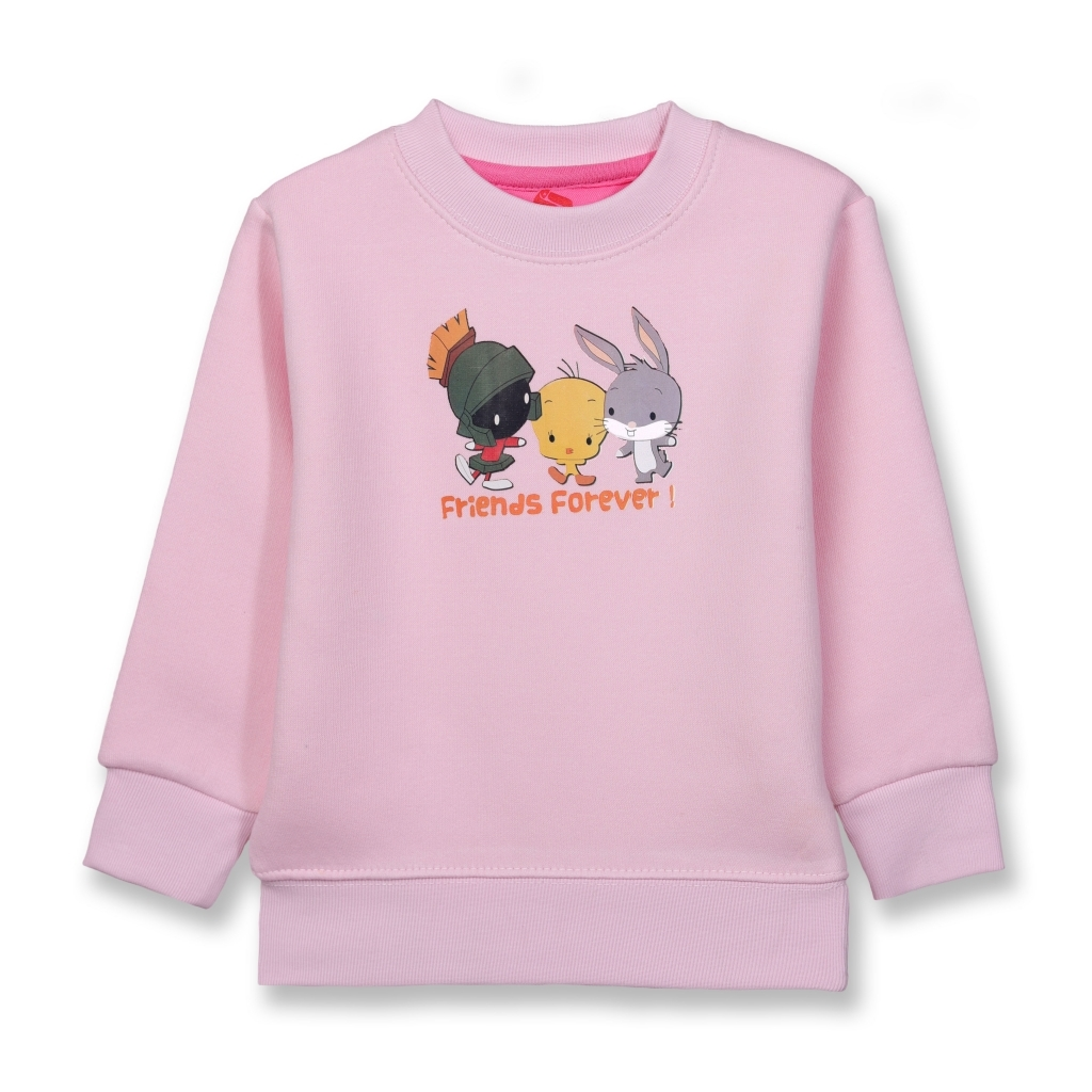 16046844120_AllurePremium_Sweat_Shirt_Pink_Friends_Forever.jpg