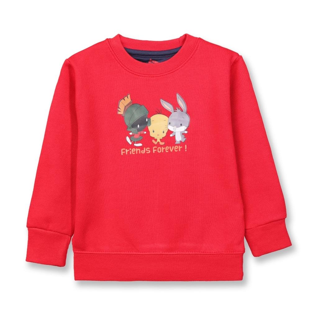 16046859720_AllurePremium_Sweat_Shirt_Red_Friends_Forever.jpg