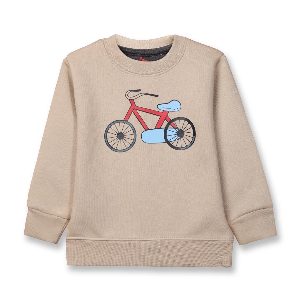 16046874410_AllurePremium_Sweat_Shirt_Beige_Bicycle.jpg