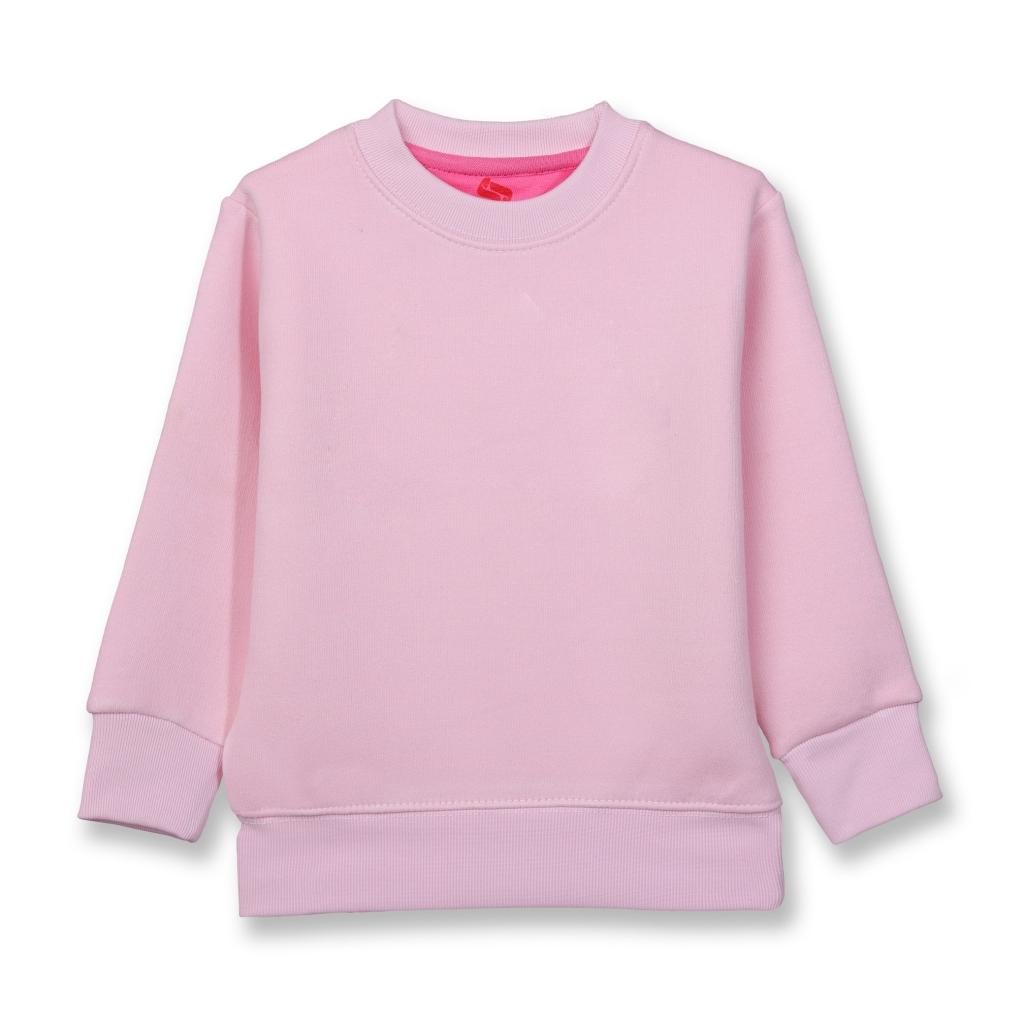 16046891840_AllurePremium_Sweat_Shirt_Solid_Pink.jpg