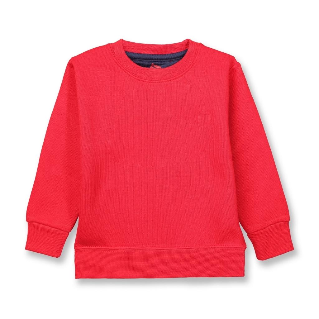 16046893430_AllurePremium_Sweat_Shirt_Solid_Red.jpg