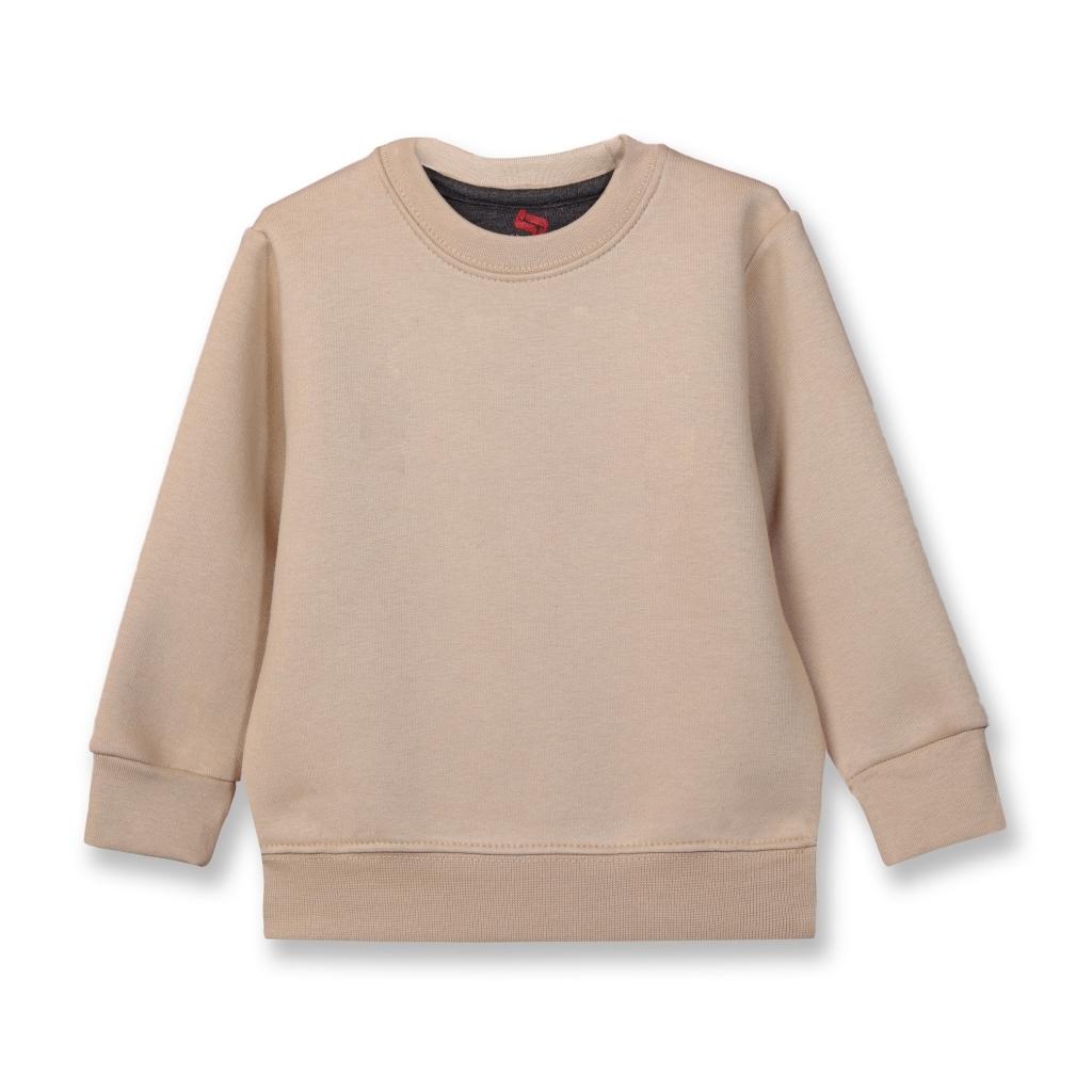 16046894940_AllurePremium_Sweat_Shirt_Solid_Beige.jpg