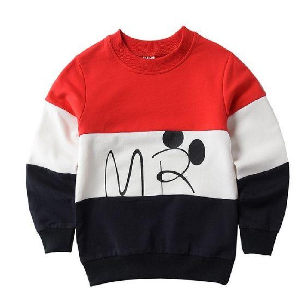 16062353420_M.R_Sweat_Shirt.jpg