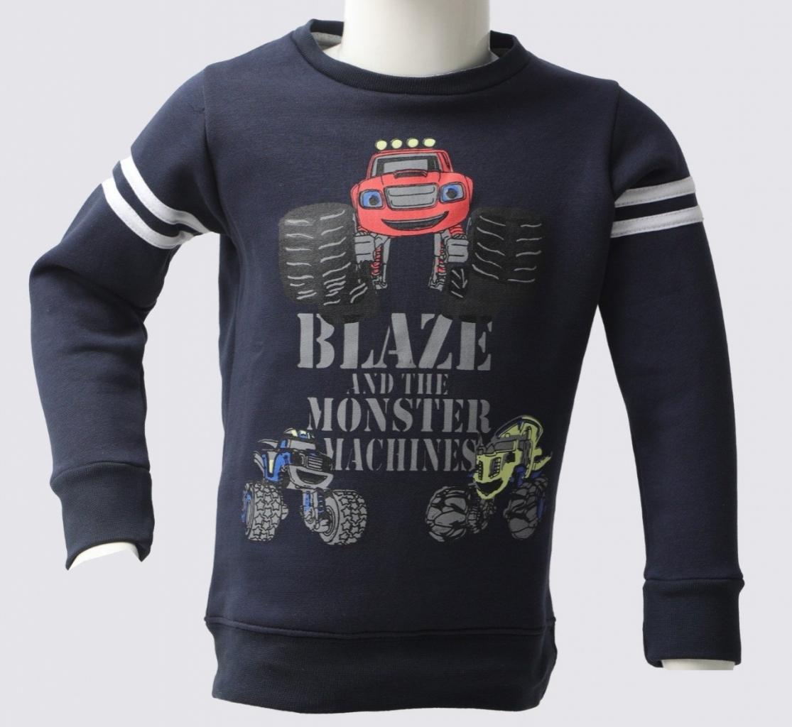 16062357320_Blaze_And_Monster_Machines_(_Sweat_Shirt!_).jpg