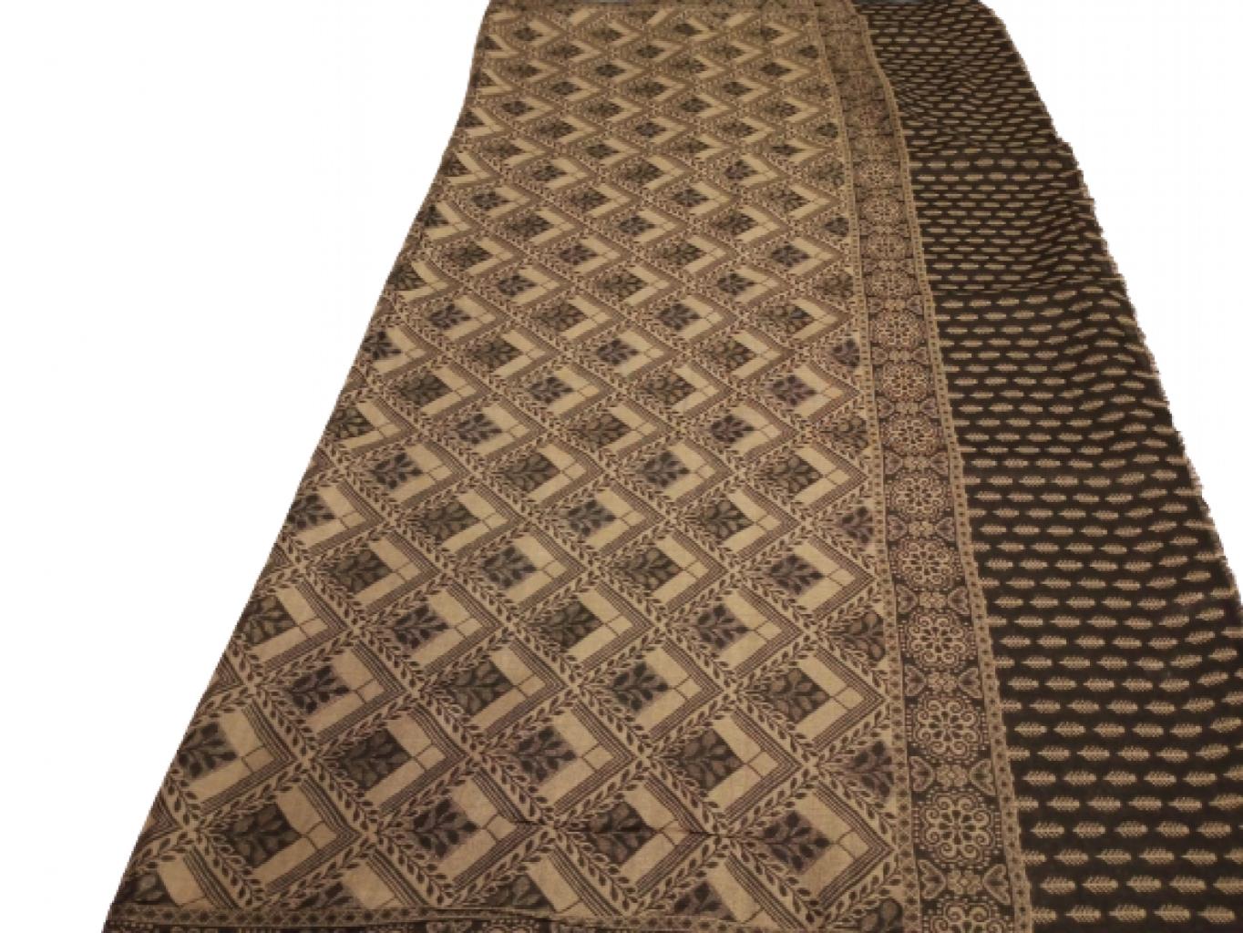 16076246630_RWSP-(50)_1200,_simple_printed_shawl,_Women_shawl_,_winter_collection_,_party_wears_,_pashmina_shawls_,_women_chaddar,.png