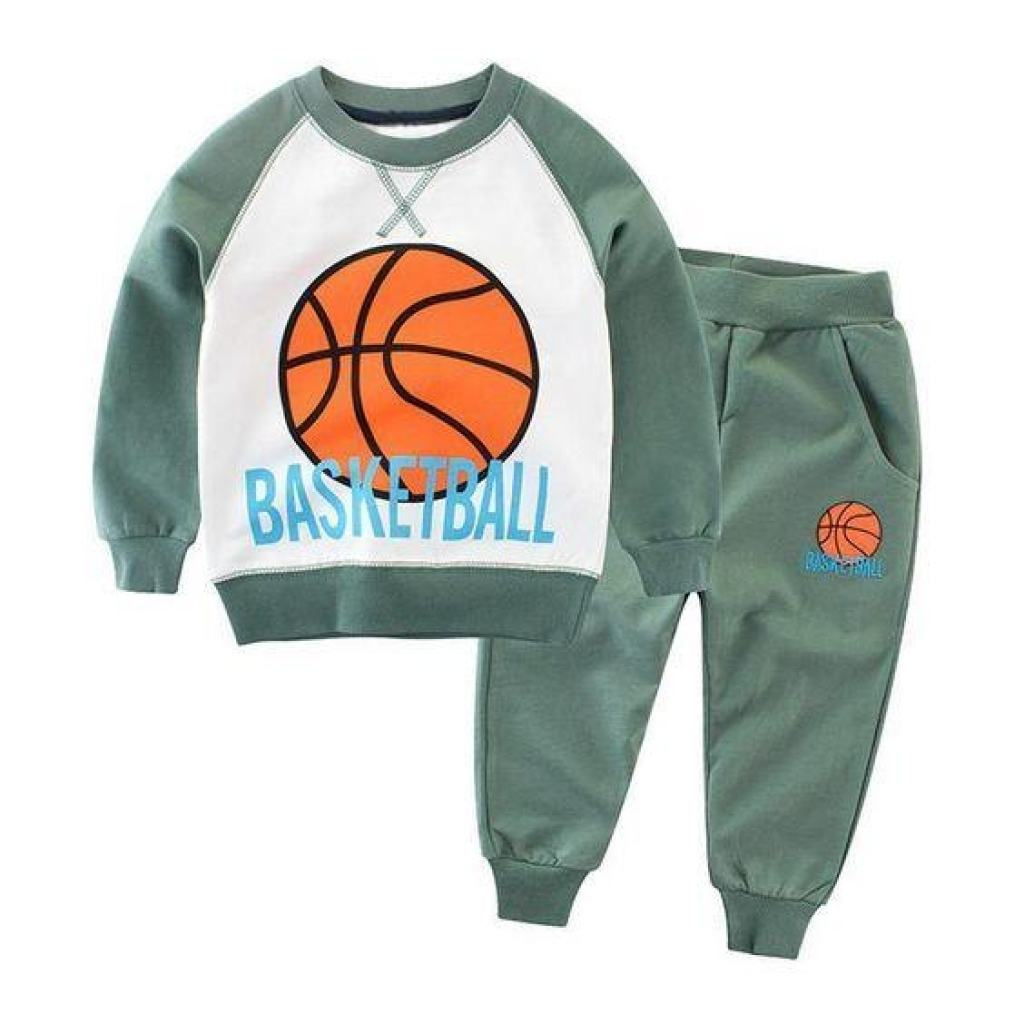 16093183000_BasketballTS.jpg