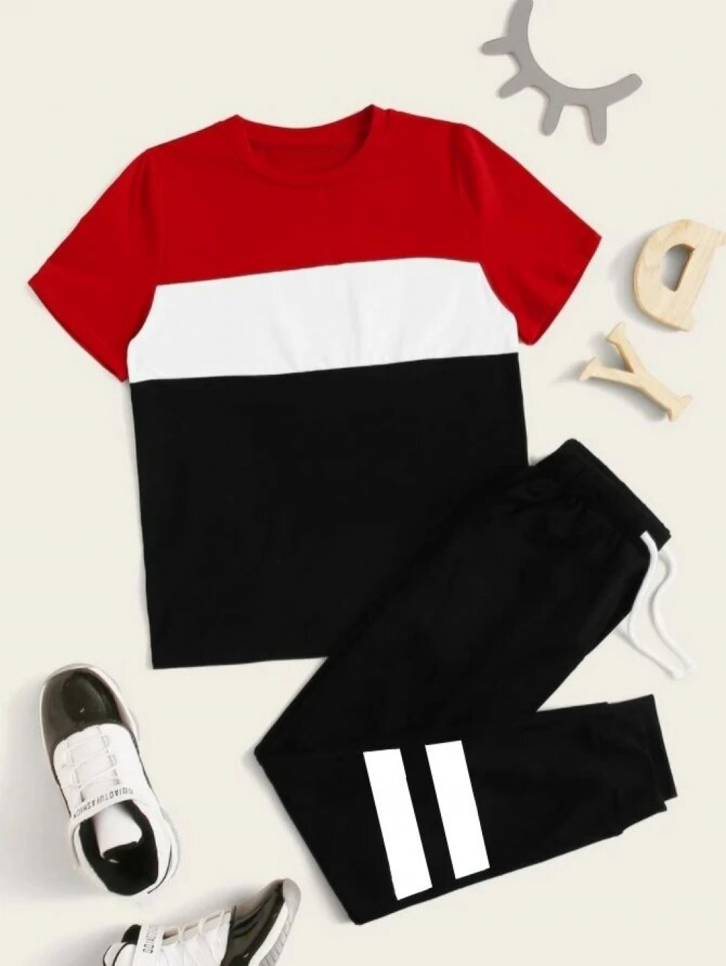 16137200580_track-suit-design-track-suit-for-boys-baby-boy-track-suit-boys-track-suit-kids-online-shopping-shopping-for-baby-boy-track-suit-Baby-boy-online-shopping-in-Pakistan.jpg