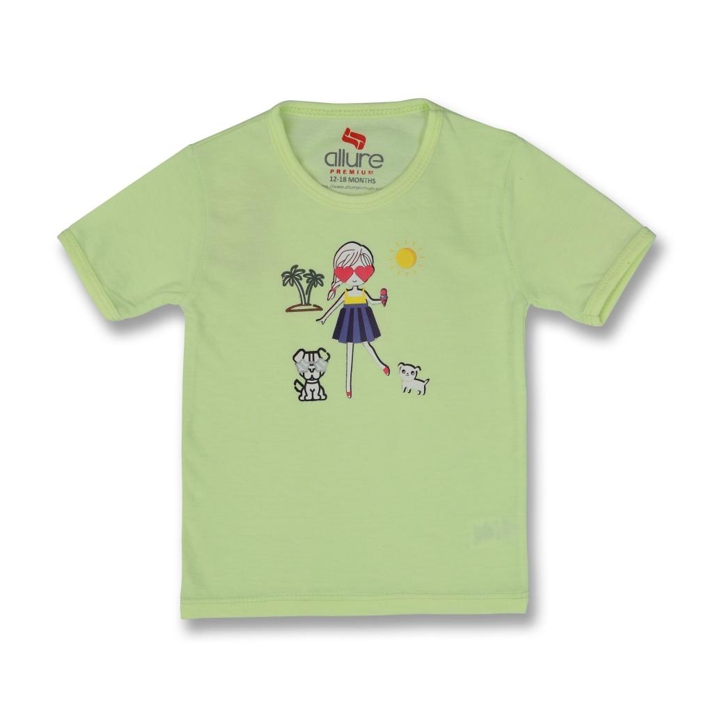16175518170_AllureP_T-Shirt_HS_Lime_Icecream_Girl.jpg
