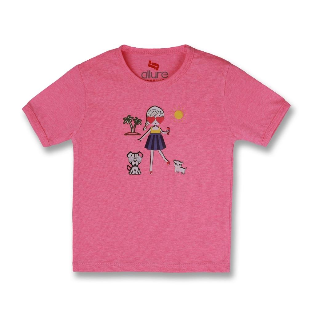 16175548710_AllureP_T-Shirt_HS_Pink_Icecream_Girl.jpg