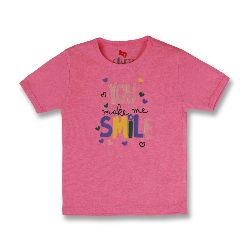 16175558800_AllureP_T-Shirt_HS_Pink_You_Smile.jpg