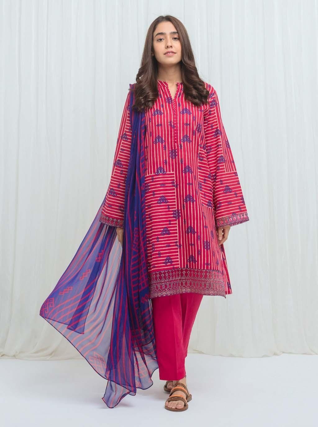 16196305950_large_16134785010_Beechtree-Sale-Beechtree-New-new-winter-collection-2020-online-shopping-in-Pakistan-Beechtree-new-winter-collection-2020-online-shopping-.jpg