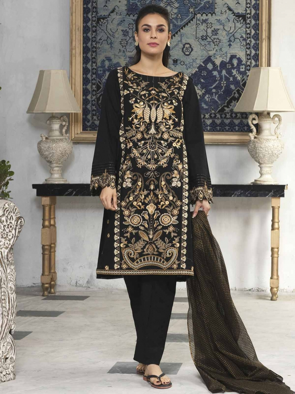 16220235510_Limelight-embroidered-lawn-12.jpg