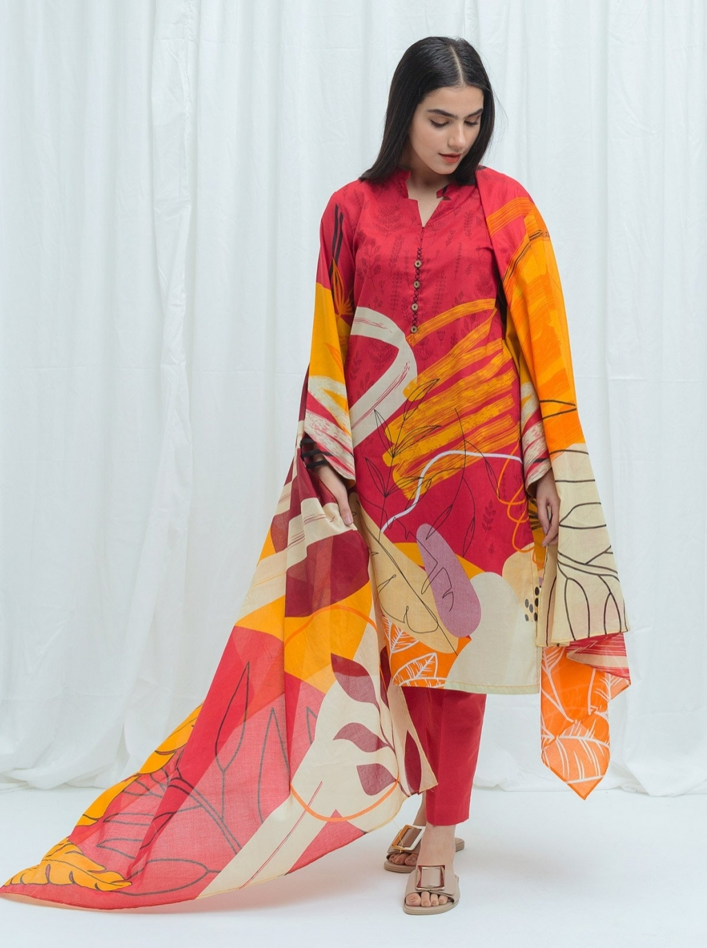 16220339070_beechtree-embroidered-lawn-17.jpg