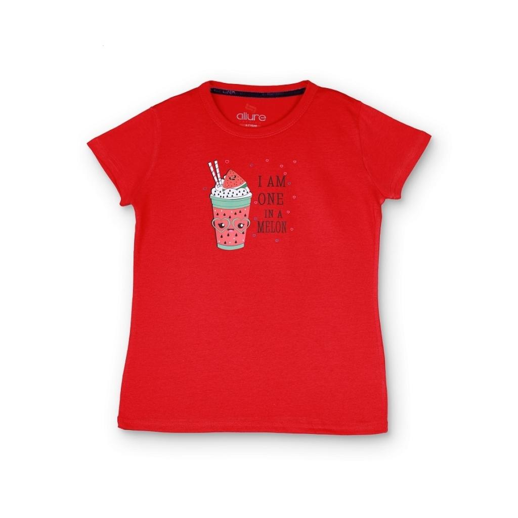 16228304630_AllureP_Girls_T-Shirt_Melon_Red.jpg