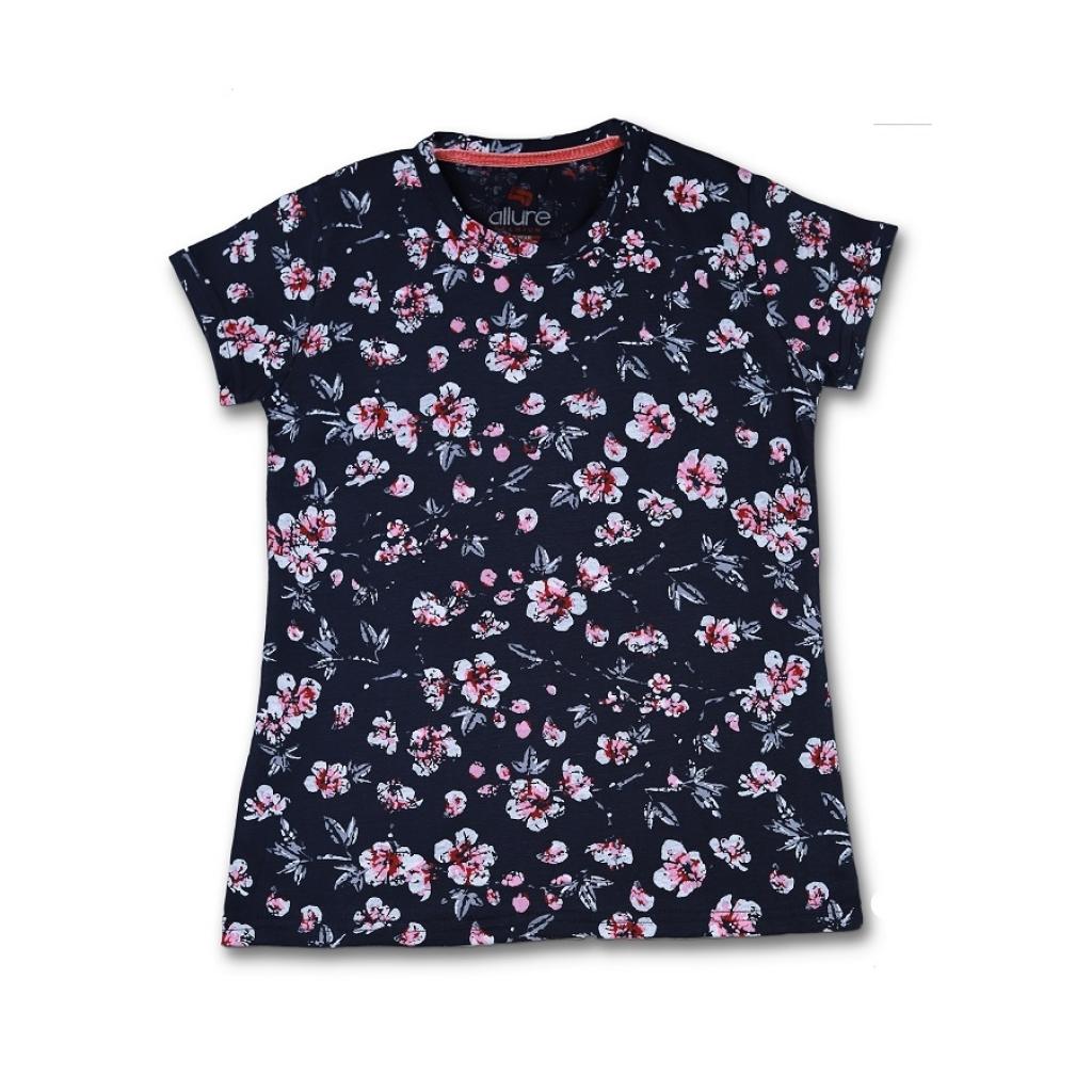 16228304810_AllureP_Girls_T-Shirt_Flower_Print.jpg