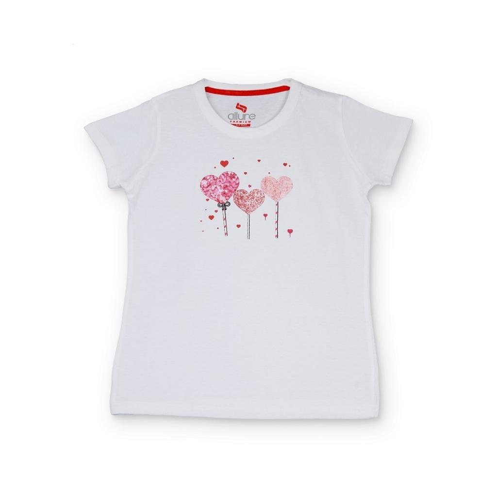 16228305160_AllureP_Girls_T-Shirt_Heart_White.jpg