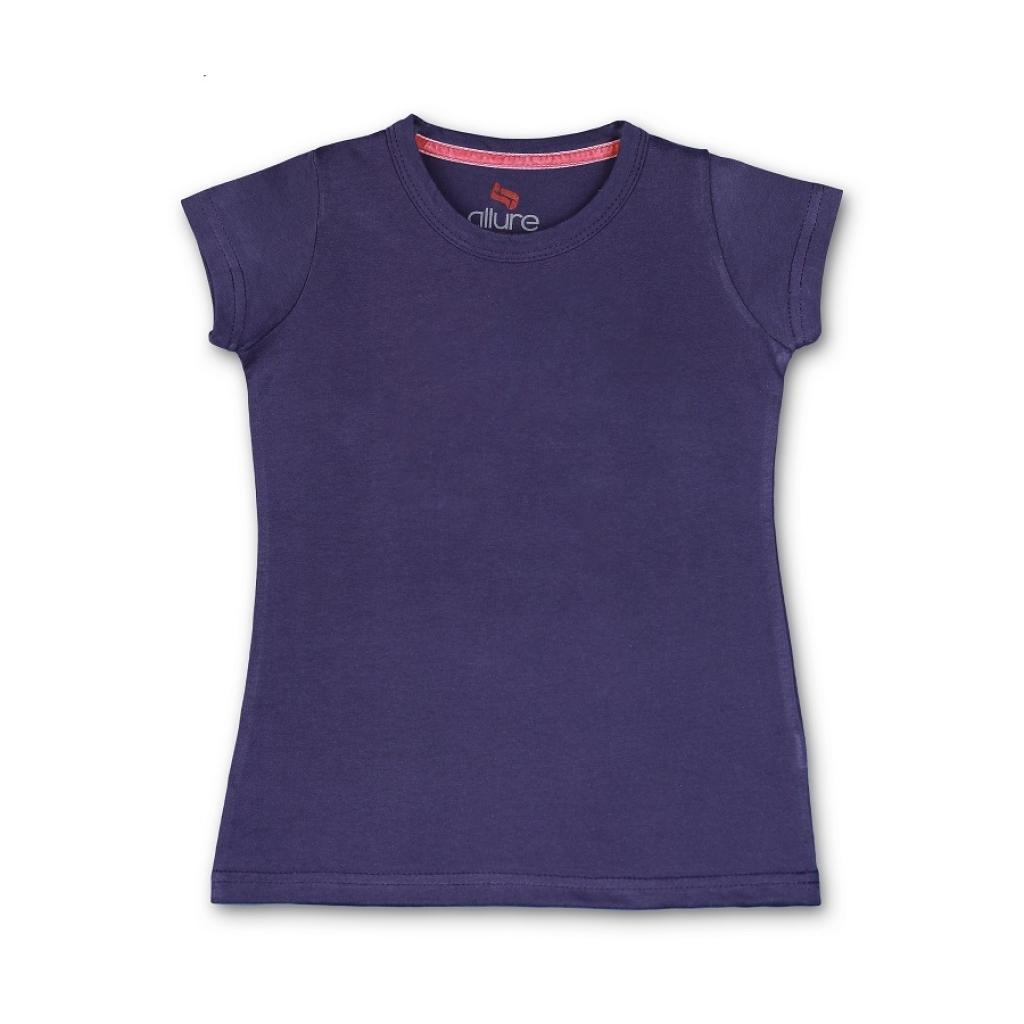 16228317610_AllureP_Girls_T-Shirt_Solid_Purple.jpg